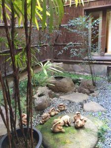 光泉洞寿み庭