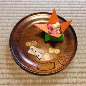 節分の干菓子.JPG