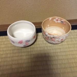 桜の小茶碗.JPG