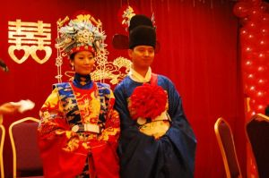 Traditional_chinese_wedding_003