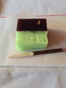 蛍火の茶会 和菓子.JPG