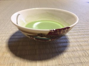 祇園祭 茶碗.JPG
