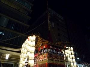 祇園囃子.jpg