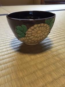 白菊抹茶碗2.JPG