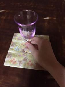 kobukusa-and-small-glass