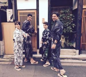 miyabiyuki-yukata-boys