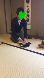 s_貸切茶道レッスン