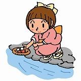 illustrain01-nagashibina01