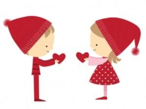 free-valentine-clipart-9TR7rodTe