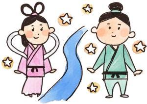 tanabata_orihime_hikoboshi
