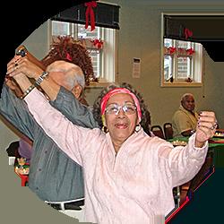 dancing-at-senior-housing-250px-round