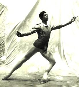 anthony-williams-photo-john-lindquist-1965