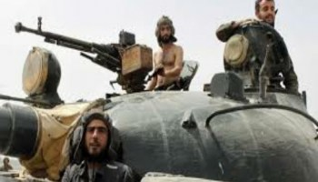 HUGE SYRIAN ARMY REINFORCEMENTS TO EAST ALEPPO FOR THE LIBERATION!!;  OVER 50+ ISIS RODENTS KILLED IN ALEPPO'S DAYR HAAFIR; KHAAN AL-SHAYKH LIBERATED; ALQAEDA SURRENDERS ALL POSITIONS