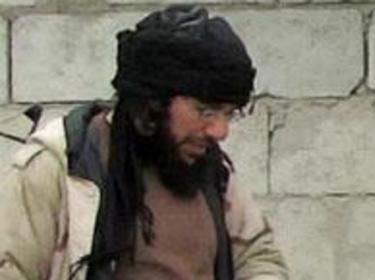 أنباء عن فرار الإرهابي أبو مالك التلي إلى داخل بلدة عرسال