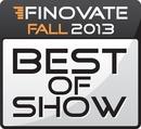 FF2013-BestofShow