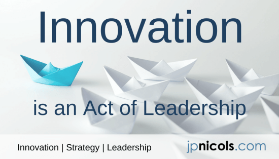 Innovation Leadership 1000x571
