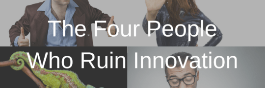 four-people