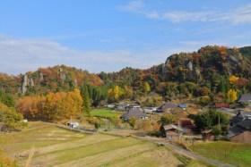 立羽田の景
