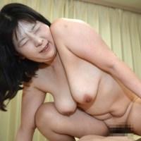小根沢幸恵 爆乳垂れ乳のブサカワ豊満お母さん