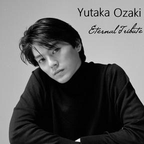 [Album] Various Artists - Yutaka Ozaki Eternal Tribute (2019.03.31/MP3/RAR) - jpopblog.com