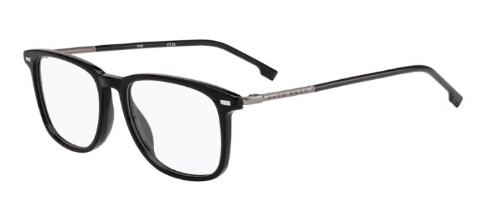 Hugo Boss BOSS 1124 Prescription Glasses from $139.90