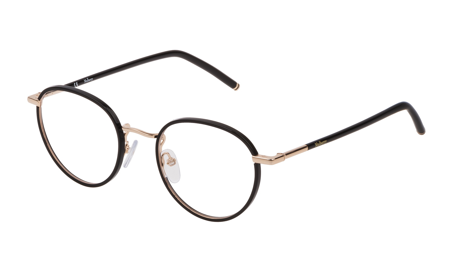 Mulberry VML 024 Prescription Glasses from $162.80