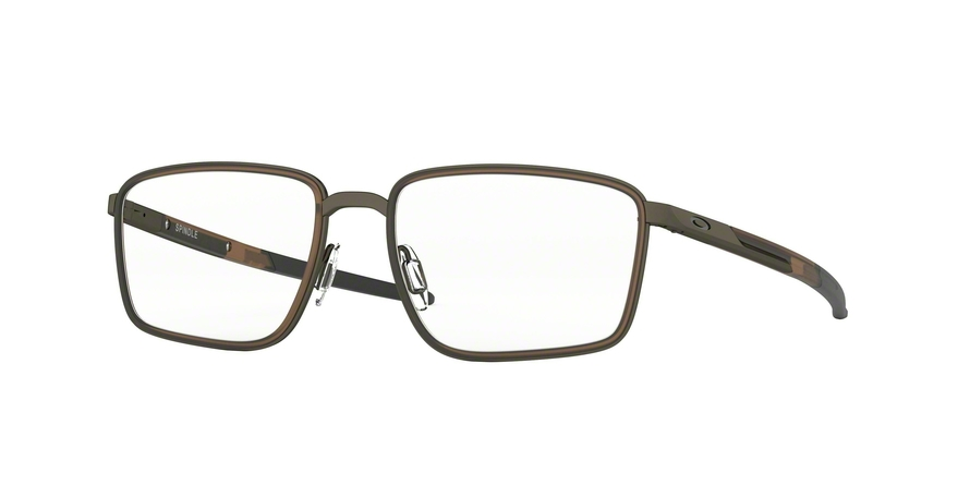 Oakley OX 3235 SPINDLE Prescription Glasses from $132.40
