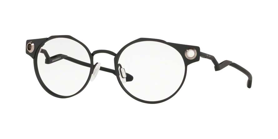 Oakley OX 5141 DEADBOLT Prescription Glasses from $195.10