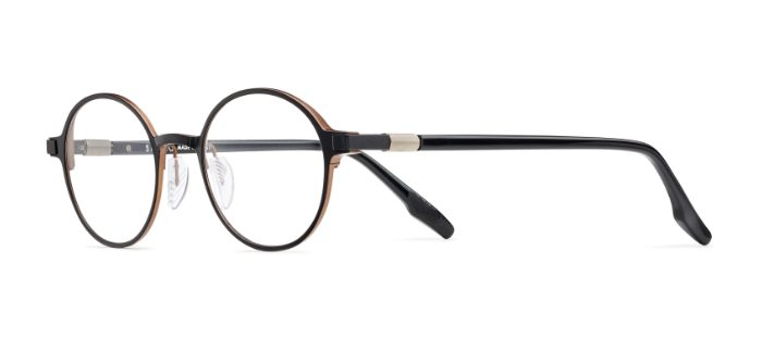 Safilo FORGIA 04 Prescription Glasses from $218.10
