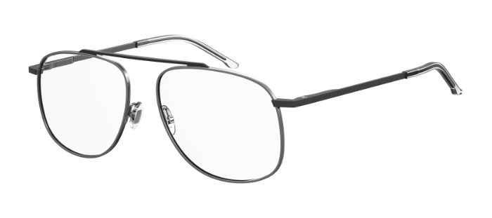 Seventh Street 7A 045 Prescription Glasses from $94.70