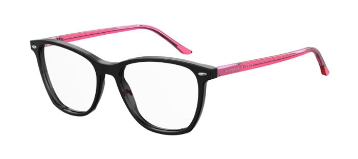 Seventh Street 7A 536 Prescription Glasses from $89.00