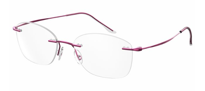 Seventh Street 7A 542 Prescription Glasses from $120.20