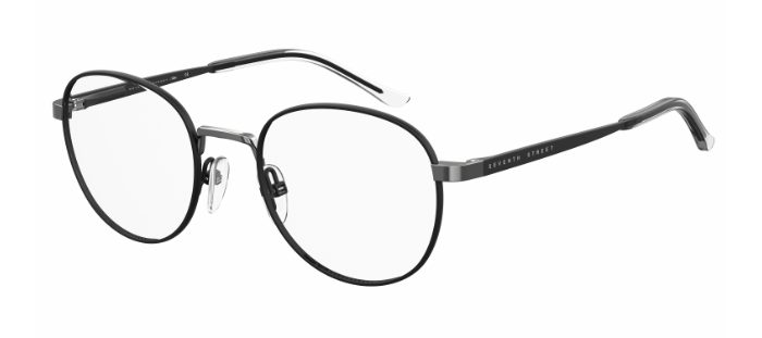 Seventh Street S 303 Prescription Glasses from $94.70