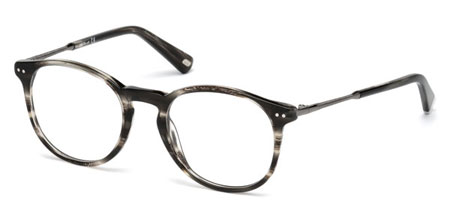 Web Eyewear WE 5221 Prescription Glasses from $124.60