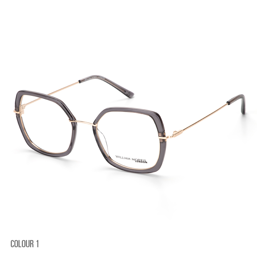 William Morris London LN50163 Prescription Glasses from