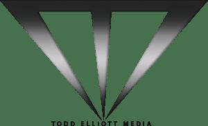 Todd Elliott Media