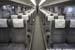 Wide View Hida KIHA85 series Ordinary seat