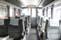 Kamome 783 series Green seat