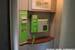Akita Shinkansen E3 series other facilites