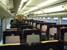 Akita Shinkansen E3 series Ordinary seat