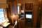 Twilight Express Royal room