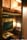 Twilight Express Single twin room