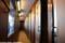 Twilight Express Twin room