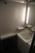 Kounotori 287 series Sanitary space