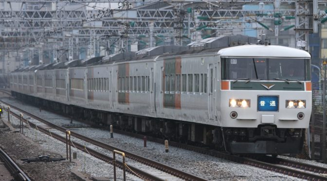 Save money and time to go to Nagoya, Kyoto and Osaka from Tokyo by train. Overnight rapid train Moonlight Nagara