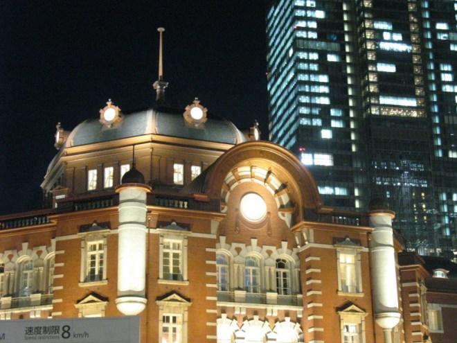 Ueno and Tokyo 026