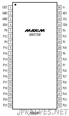 Spi Interface Circuit SAS Interface Wiring Diagram ~ Odicis