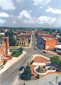 Princeton, WV