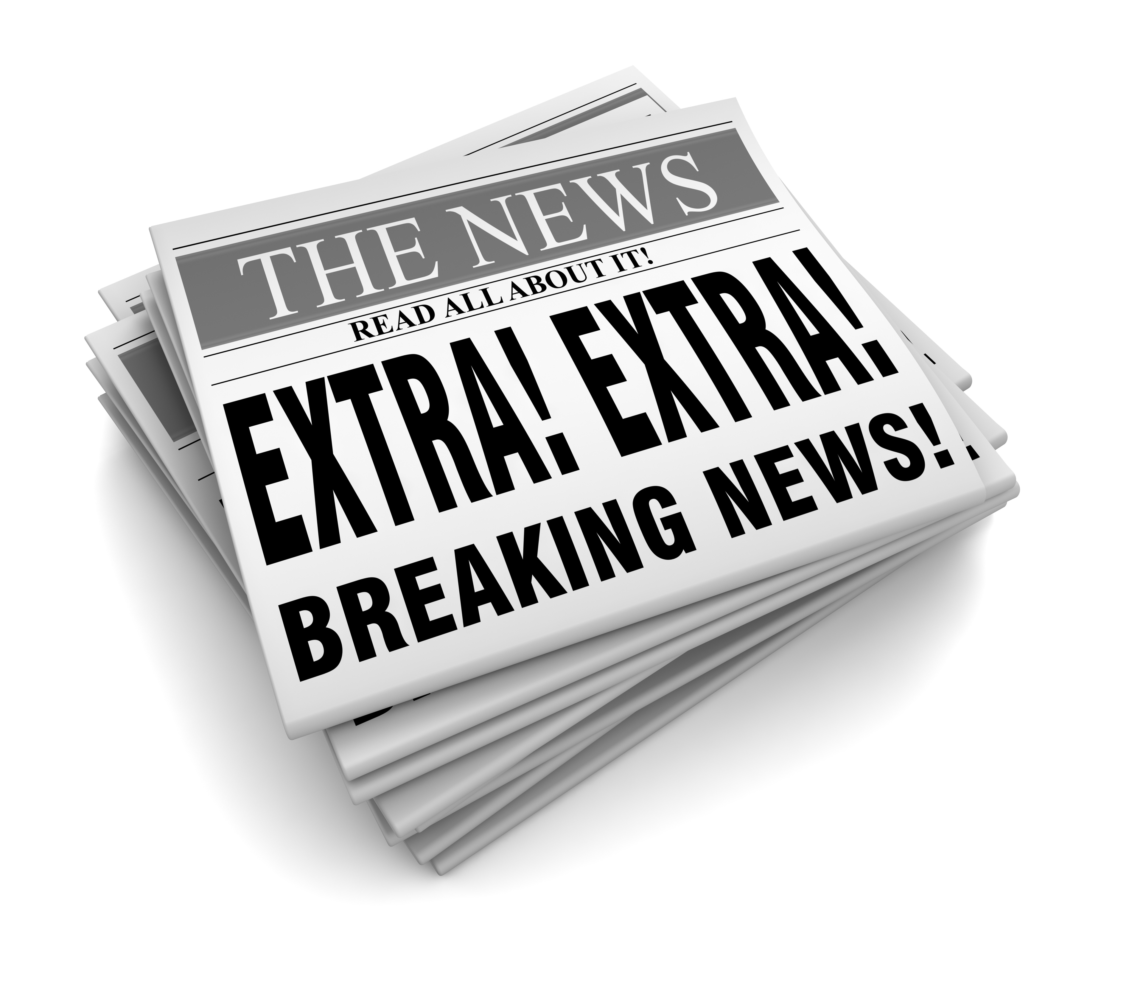 Breaking News  Click Here For The Latest News Worldwide