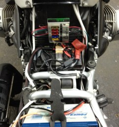 bmw gs fuse box automotive wiring diagrams bmw m4 bmw r 1200 gs fuse box [ 2448 x 3264 Pixel ]